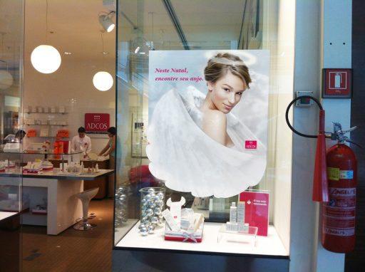Shopping Vitória | Encontre seu Anjo
