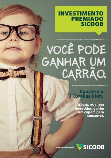 Sicoob | Especialistas em Futuro