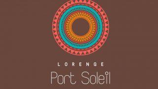 Lorenge | Você no centro de tudo