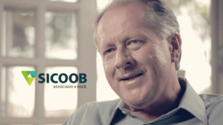 Sicoob | Testemunhais