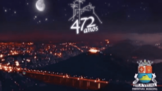 PMVV | 472 anos
