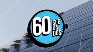 FAESA | 60 Segundos