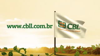 CBL | Invista em Lotes