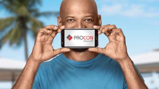 Procon Vitória | Dia do Consumidor