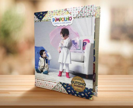 Pimpolho | Catálogo