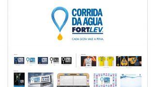 Fortlev | Corrida da Água 2017