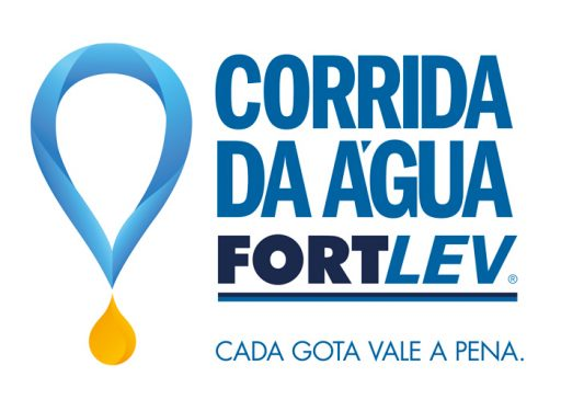 Fortlev | Corrida da Água