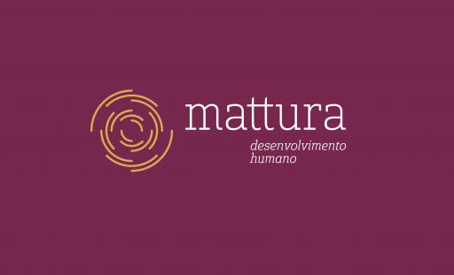 Mattura | Branding