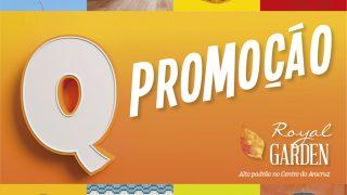 CBL | Q Promoção
